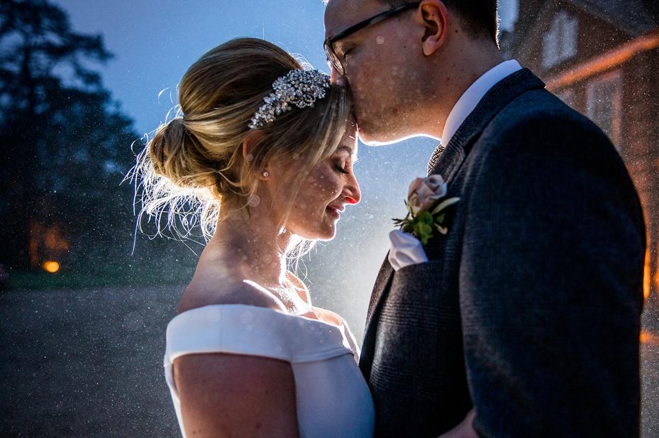 I Do… Sam & Caroline, Norfolk Mead {Favourite Five Moments}