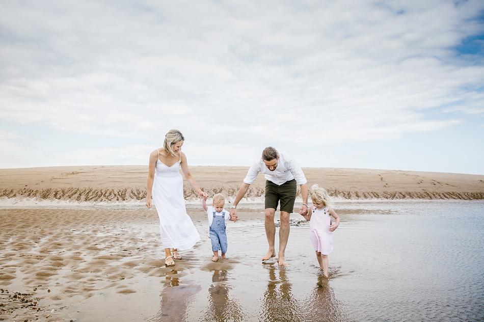 Our Life… The Wilson Family {Sneak Peek}